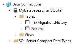 4-Database